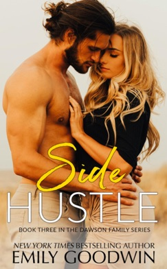 Side Hustle E-Book Download