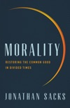 Morality book summary, reviews and download