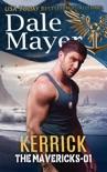 Kerrick e-book