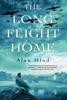The Long Flight Home book image