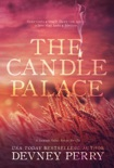 The Candle Palace book summary, reviews and downlod