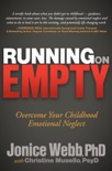 Running on Empty book summary, reviews and download