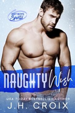 Naughty Wish E-Book Download
