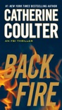 Backfire book summary, reviews and downlod
