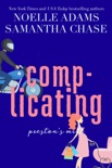 Complicating book summary, reviews and downlod