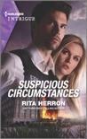 Suspicious Circumstances book summary, reviews and downlod
