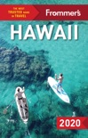Frommer's Hawaii book summary, reviews and download