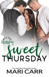Sweet Thursday book summary, reviews and downlod