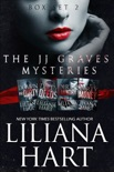 The J.J. Graves Mysteries Box Set 2 book summary, reviews and downlod