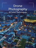 Drone Photography book summary, reviews and download