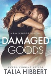 Damaged Goods book summary, reviews and download
