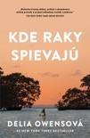 Kde raky spievajú book summary, reviews and downlod