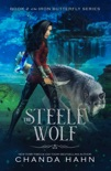 The Steele Wolf book summary, reviews and downlod