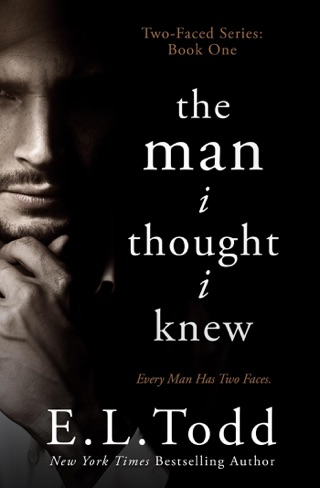 The Man I Thought I Knew by E. L. Todd E-Book Download