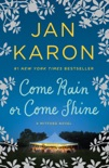 Come Rain or Come Shine book summary, reviews and download