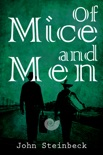 Of Mice and Men book summary, reviews and downlod