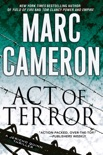 Act of Terror book summary, reviews and downlod