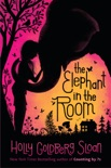 The Elephant in the Room book summary, reviews and download