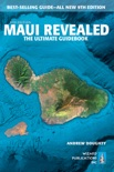 Maui Revealed book summary, reviews and download