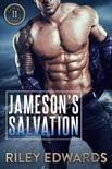 Jameson's Salvation e-book