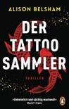 Der Tattoosammler book summary, reviews and downlod