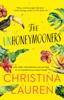 The Unhoneymooners book image