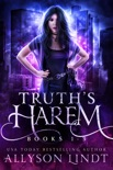 Truth's Harem Collection 1 book summary, reviews and downlod