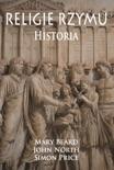 Religie Rzymu book summary, reviews and downlod