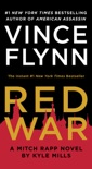 Red War book summary, reviews and downlod
