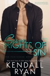 Seven Nights of Sin book summary, reviews and download
