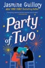 Party of Two book image