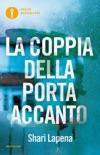 La coppia della porta accanto book summary, reviews and downlod