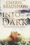 Into the Dark book summary, reviews and downlod