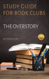 Study Guide for Book Clubs: The Overstory book summary, reviews and download