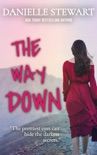The Way Down book summary, reviews and downlod