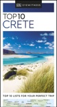 DK Eyewitness Top 10 Crete book summary, reviews and download