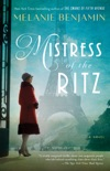 Mistress of the Ritz book summary, reviews and download