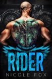 Rider (Book 1) book summary, reviews and download