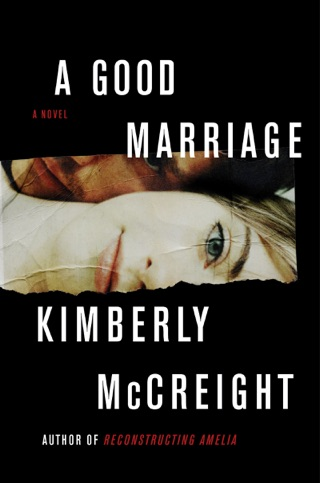A Good Marriage by HARPERCOLLINS PUBLISHERS   book summary, reviews and downlod