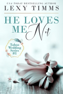 He Loves Me Not E-Book Download