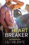 The Heartbreaker book summary, reviews and download