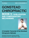 GONSTEAD CHIROPRACTIC book summary, reviews and download
