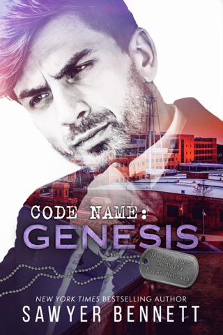 Code Name: Genesis by Big Dog Books, LLC book summary, reviews and downlod