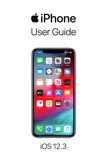 iPhone User Guide for iOS 12.3 resumen del libro