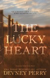 The Lucky Heart book summary, reviews and downlod