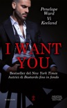 I want you book summary, reviews and downlod