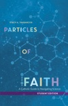 Particles of Faith book summary, reviews and download