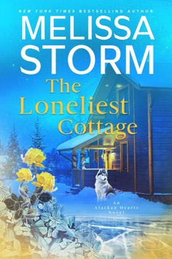 The Loneliest Cottage: A Page-Turning Tale of Mystery, Adventure & Love E-Book Download