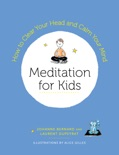 Meditation for Kids book summary, reviews and download