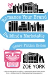 Romance Your Brand book summary, reviews and downlod